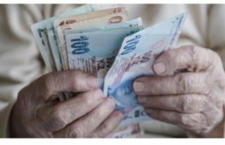 2021 emekli bayram ikramiyesi ne kadar oldu?