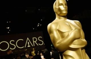 2021 Oscar Ödülleri Sahiplerini Buldu: İşte Tüm...
