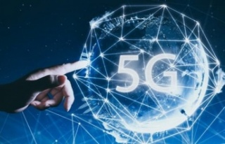 Geleceğin Teknolojileri Yüksek Hızlı 5G Altyapısıyla...