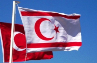 Kıbrıs Cumhuriyeti Hangi Yıl Kurulmuştur?