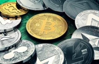 Kripto Para ve Varlıklar, Artık Ödeme İşlemlerinde...