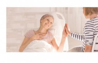 Lenf Kanseri (Lenfoma) Nedir, Tedavisi Nasıldır?...