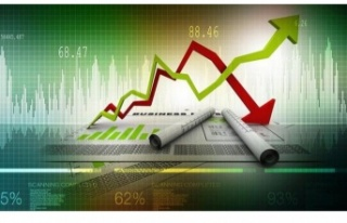 Memur ve Emekli Enflasyon Farkı 2021! İlk 3 Aylık...