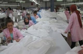 Tekstil sektörü kapanacak mı? Tekstil çalışanları...