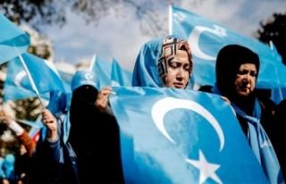 Türkiye Doğu Türkistan İçin Ne Yapıyor?