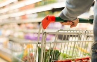 İçişleri Bakanlığı market genelgesi: Hangi ürünlerin...