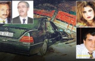 Susurluk skandalı nedir, 3 Kasım 1996'daki...