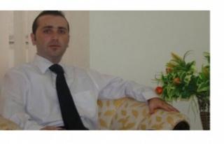 Ticaret Bakanlığı'na atanan Mustafa Tuzcu kimdir?...