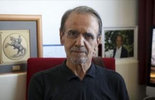 Vatandaşın sabrı taştı: Mehmet Ceyhan tutuklansın