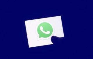 WhatsApp sözleşmesi nedir? WhatsApp sözleşmesi...