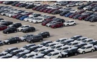 Türkiye'deki Araba Fiyatları İçin Tepkiler...