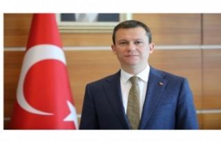 AK Parti, Polatlı Tarım Üniversitesi için hazırlığı...