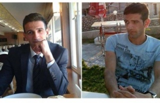 Ankara'daki cinayet kan dondurdu