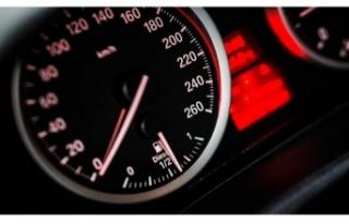 Kilometresi Düşürülen Araç Nasıl Anlaşılır?
