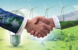 Paris İklim Anlaşması Nedir ve Niçin Bu Kadar...