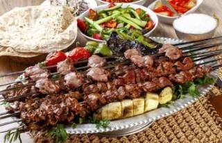 Ankara'da Kebap Nerede Yenir? Ankara'da En İyi...