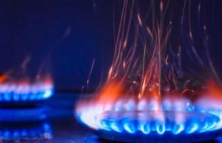 Kışın evinizi sıcak tutmanız için altın öneriler
