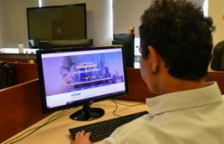 Öğrenciler İçin Kiralık Ev Portalı