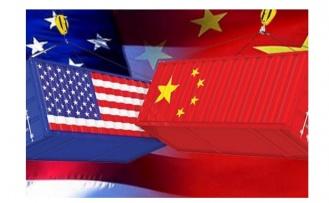 Dünya bloklaşmaya başladı! Çin tarafını belli etti.
