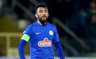 Orhan Ovacıklı'dan maçların ertelenmemesine tepki: Aldığımız nefes rahatsız ediyor!