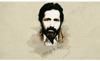 Şair Cahit Zarifoğlu ölüm yıldönümünde anılıyor