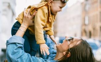 Bebeğin Süte Alerjisi Olduğu Nasıl Anlaşılır?