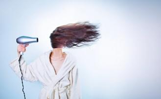 Saç Bakımı Nasıl Yapılır?