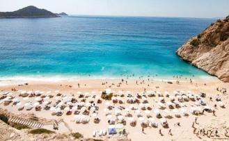 Türkiye'nin En Büyük Turizm Şirketleri Hangileridir?