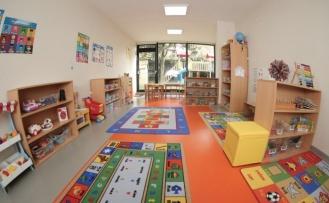 Okullar Online Mı Olacak? Kreşler ve Ana Okulları Ankara'da Kapanacak Mı?