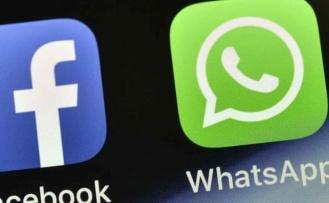 WhatsApp'tan Olay Açıklama: Verilerini Facebook'la Paylaşmayanlar, WhatsApp'ı Kullanamayacak.