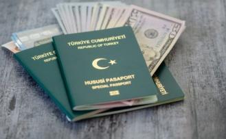 Görevim bittiğinde yeşil pasaport hakkım biter mi?