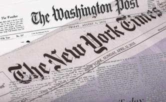 Ünlü gazetelerin gündem hakkında değerlendirmeleri (23.10.2019)