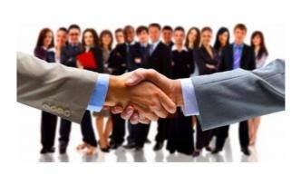 2020'de KPSS şartsız binlerce personel alımı var!
