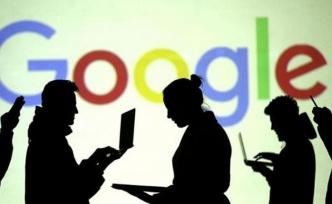 Google uygulamaları artık Türkiye'de kullanılamayacak!
