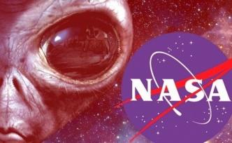 NASA'dan Uzay Savaşlarına Büyük Hazırlık