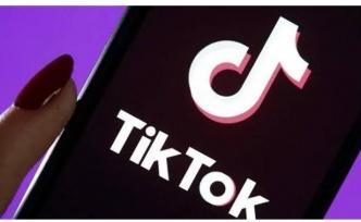 TikTok ABD'de yasaklandı!