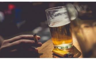 Yılbaşında sigara ve alkole vergi artışı yok!