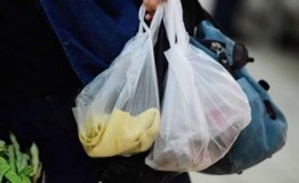 Plastik poşete zam mı geliyor?