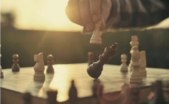 16'lık satranç dahisi Firouzja'ya internet şoku! Maçı kazanırken…