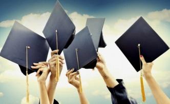 Koronavirüs ve gençlik: Mezun olacak, bölüm seçecek ve iş arayan gençlerin tercihleri nasıl etkilendi?