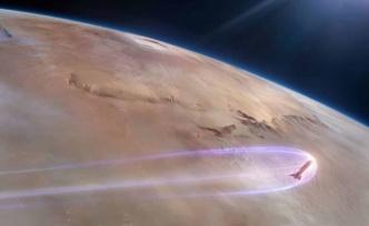 Mars'a İnsan Göndermenin 'Şimdilik' İmkansız Olduğunu Kanıtlayan 10 Neden