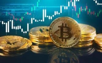 Bitcoin Fiyatı Neden Yükseliyor?