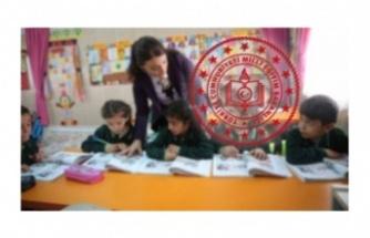 MEB Sözleşmeli öğretmenlik başvuru ekranı açıldı!