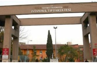 ÇAPA TIP HASTANESİNE 'RÜŞVET OPERASYONU'