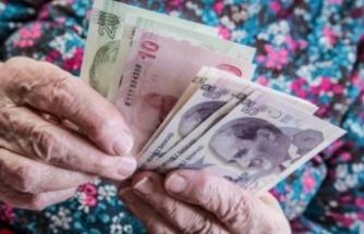 Emeklilerin bayram ikramiyeleri kaldırılıyor mu? SGK'dan açıklama