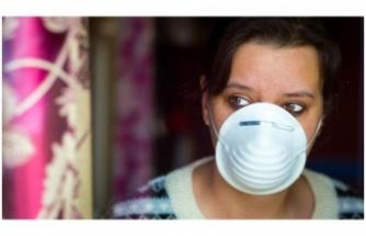 Koronavirüs ne kadar ölümcül, sayılardan nasıl bir anlam çıkarılmalı?