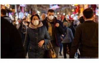 Koronavirüs salgını: Çalışanlar, işverenin ücretsiz izni dayatması halinde ne yapabilir?