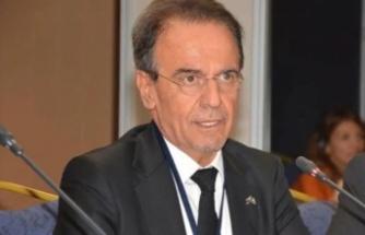 Prof. Dr. Mehmet Ceyhan açıkladı! Koronavirüste bu hafta neden kritik
