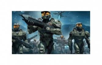 Tüm Zamanların En İyi FPS Oyunları (PC)