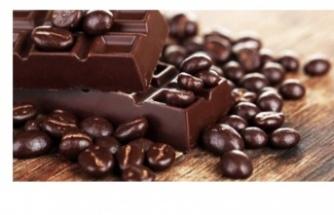 Diğerlerine Göre Çok Daha Sağlıklı Olan Bitter Çikolatanın Faydaları